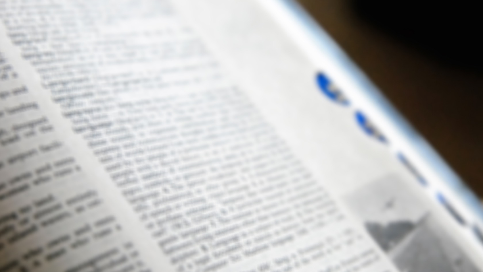Content Marketing Background Image