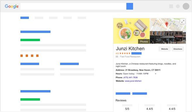 Google My Business Background Image V2