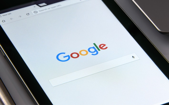 9 SEO Tips for Improving Your Ranking on Google in 2019