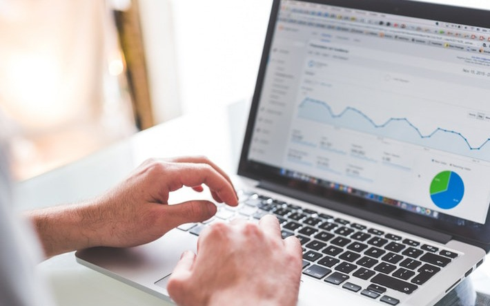 Beyond Clicks: Digital Marketing Analytics Your Small Business Should Be Tracking