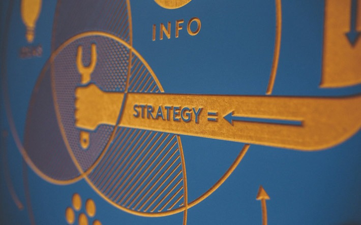 8 Steps for a Winning Digital Marketing Strategy In An Increasingly Competitive Ecosystem
