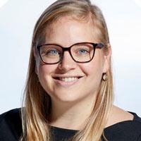 Jillian Als Rithm Marketing Testimonial 200px