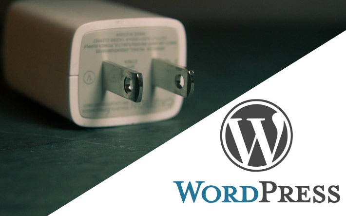 5 Types of WordPress Plugins Your Business Website Must Have