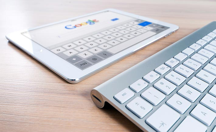 Google Search Engine Optimization Trends & Stats You Should Know
