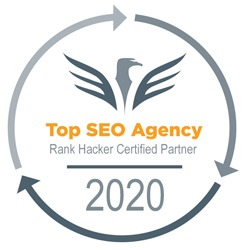 Top SEO Agency Detroit Rithm Marketing 250px