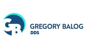 Rithm Marketing Digital Marketing Agency Balog Dentist DDS