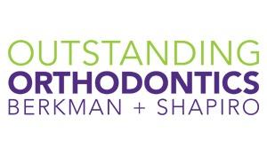 Rithm Marketing Digital Marketing Agency Berkman Shapiro Outstanding Orthodontics
