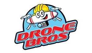 Rithm Marketing Digital Marketing Agency Drone Brothers
