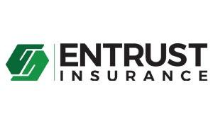Rithm Marketing Digital Marketing Agency Entrust Insurance