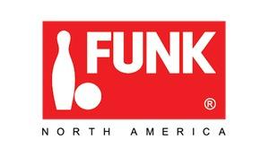 Rithm Marketing Digital Marketing Agency Funk Bowling